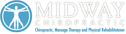 Midway Chiropractic
