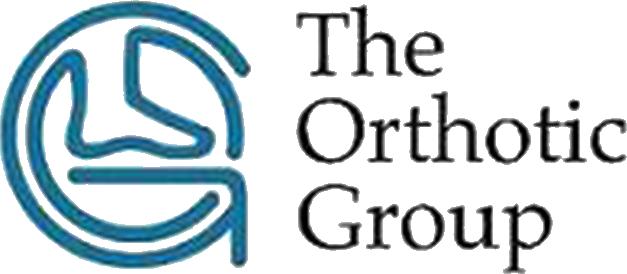 Tog Orthotics