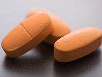 ts_121120_statins_pills_200x151